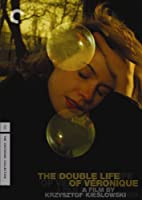 The Double Life of Veronique (The Criterion Collection)