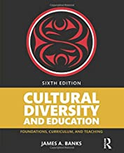 Best cultural diversity and education 6th edition Reviews