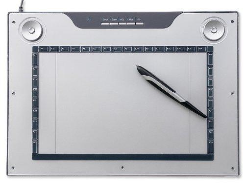 iVistaTablet Media Tablet 14.1