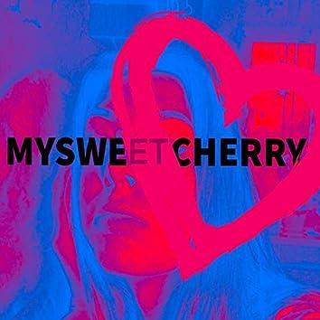 Sweet Love Cherry