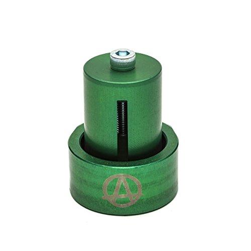 Apex Mono Clamp Kit