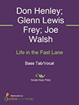 Best life in the fast lane tab Reviews