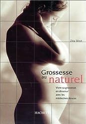 enceinte les 10 meilleurs livres sur la grossesse au naturel pour future maman bio. Black Bedroom Furniture Sets. Home Design Ideas