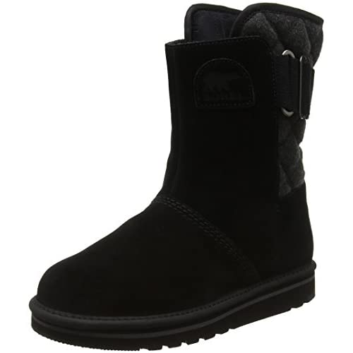 Sorel Women's Newbie' Boots