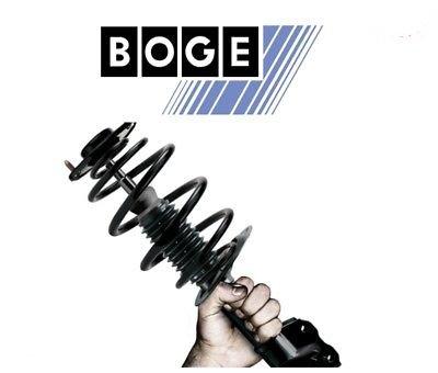 Boge 32-v75-a système d'amortisseurs