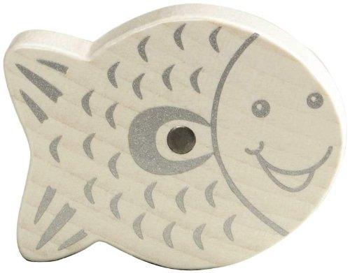 HABA 4983 – MES – Fische angeln, Lernspiel - 3