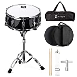 Snare Drum Kit