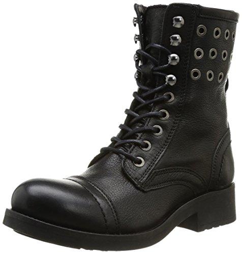 Koah Pam, Boots Femme - Noir (Namibia Black), 40 EU