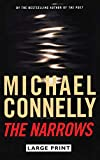 The Narrows (A Harry Bosch Novel, Band 10) - Michael Connelly