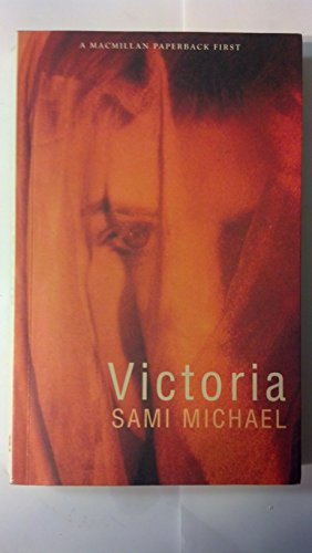 Victoria (Macmillan Firsts S.)