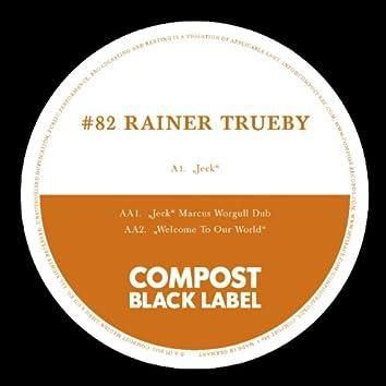 Black Label #82 (Marcus Worgull Remix)