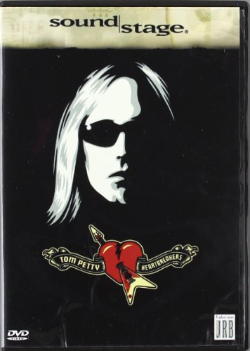 Tom Petty & The Heartbreakers *** Europe Zone ***