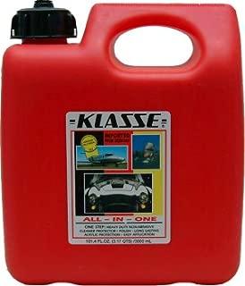 Klasse All In One 3 Liter