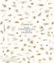 Best vitamin d drawing book Reviews