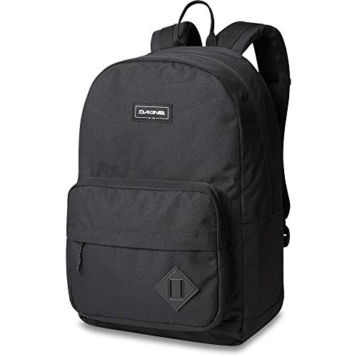 Dakine Rucksack 365, 30 Liter, widerstandsfähiger Rucksack mit Laptopfach - Rucksack für die Schule, das Büro, die Universität und als Tagesrucksack auf Reisen