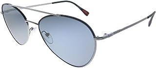 برادا ليني روسا نظارة شمسية -رجال