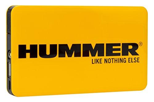 Hummer HUMM6000 Arrancador de Bateria para...