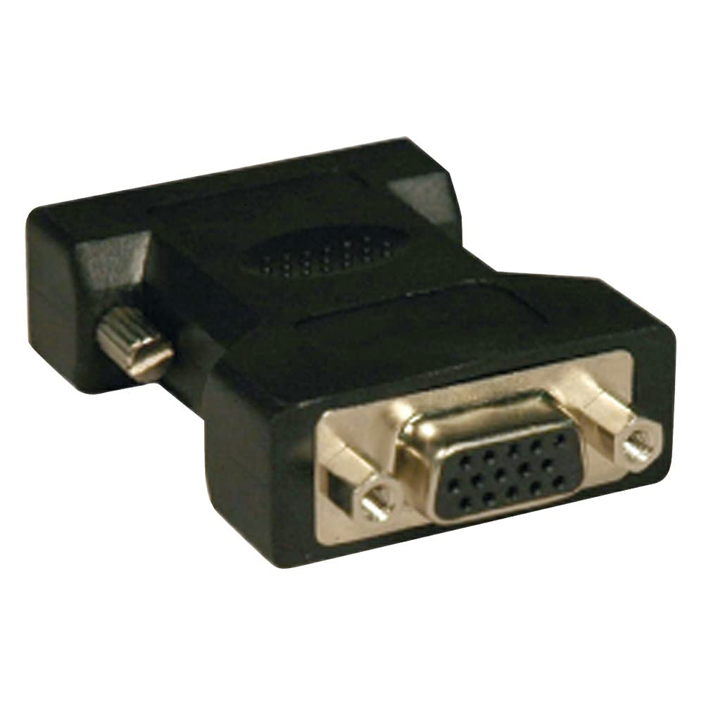 JA P120-000 DVI to VGA Cable Male Challenge the lowest price DVI-I Adapter Analog H cheap
