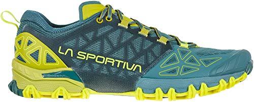 La Sportiva Bushido 2 - Zapatillas de carreras fuera de pista ? SS20