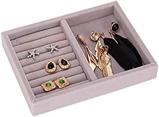 Almohada de anillo de boda flor del brote de marfil encantador 6 pulgadas x 6 pulgadas TOOGOO R