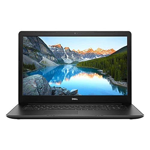 2020 Newest Dell Inspiron 17 3000 3793 Business Laptop, 17.3
