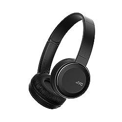 Casque Bluetooth Bluetooth Noir