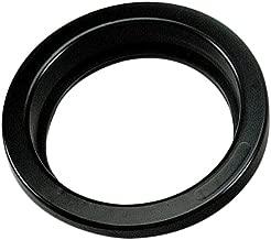Maxxima M50400-B Black 4