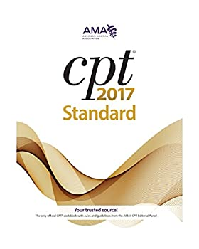 Best cpt code book 2017 Reviews