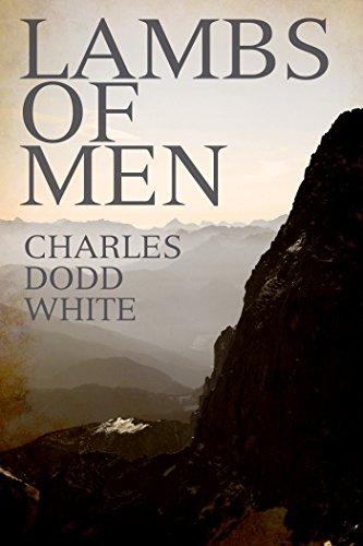 Image of Lambs of Men
