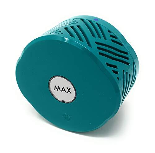 Dyson V6 Mattress Hepa Filter 966912-02 96691202