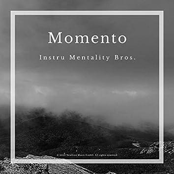 Momento (Instrumental)