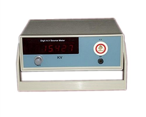 Best Price YUCHENGTECH Digit HV Source Meter DC High Voltage Power Supply Digital Static Generator (...