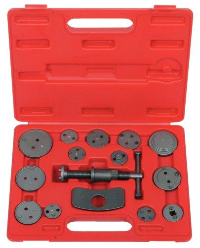bremskolbenruecksteller-ks-tools