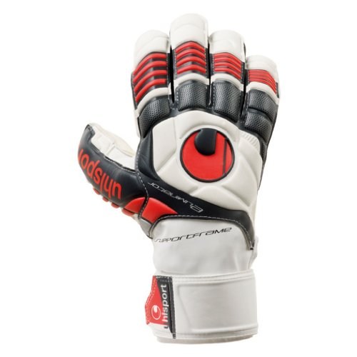 Uhlsport Eliminator Soft SF - Guantes de...