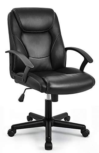 オフィスチェア 椅子 チェア イス いす 子供 学習 パソコンチェア デスクチェア PCチェア ワークチェア ロッキングチェア OAチェア