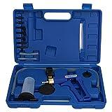 AB Tools-US Pro Depresión del Freno de Mano de la tubería de Purga/Purga Kit/Set Coches/Motos EN267
