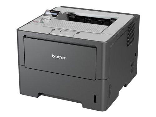 Brother HL-6180DW Laserdrucker HL 6180 DW NEU Drucker A4 Duplex W-LAN LAN