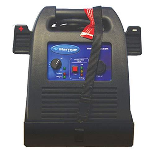 Harmar Lift Battery Pack -  AL205