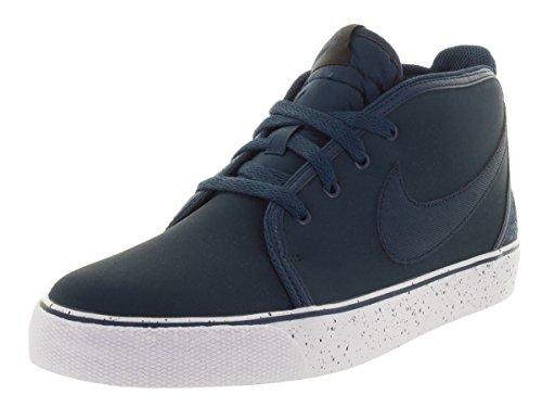 Nike Toki Leather