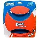 Chuckit! CH251201 Kick Fetch Large