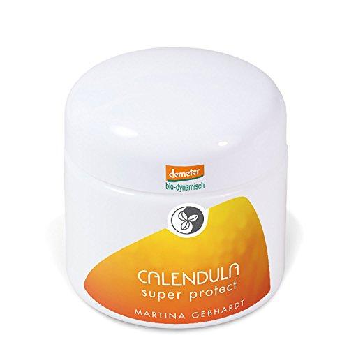 Martina Gebhardt Baby & Kids Calendula Super Protect 100 ml