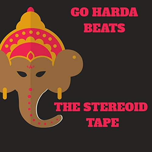 Go Harda Beats