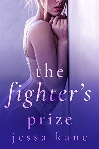 The Fighter's Prize by Jessa Kane