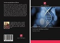 Síndrome de Adams Oliver: Genética clínica