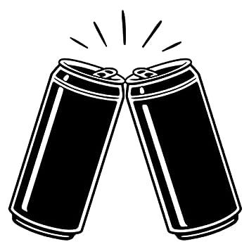 Choque de latas