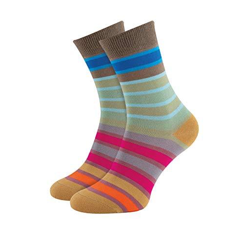 Remember Damen Socken Modell 60, 36-41