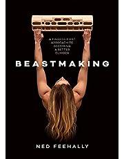 Beastmaking: A fingers-first approach to becoming a better climber