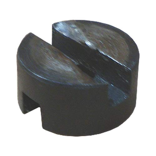 LESCHA ATIKA Ersatzteil | Mitnehmer (Motoröl-Pumpe) für Holzspalter ASP 6 N/ASP 8 N/SPL 6 / SPL 6 TP/SPL 8