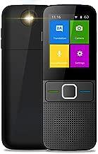 Language Translator Device, 137 Languages Two-Way Portable Voice Translator Device, Support WiFi, 14 Languages Offline Translation