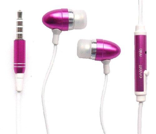 Emartbuy ma144228–kompatible Kopfhörer mit I. onik TP–1200QC 7.85